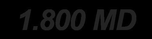 1.800 MD 3