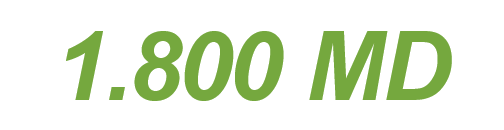 1.800 MD Greenstone Media Client
