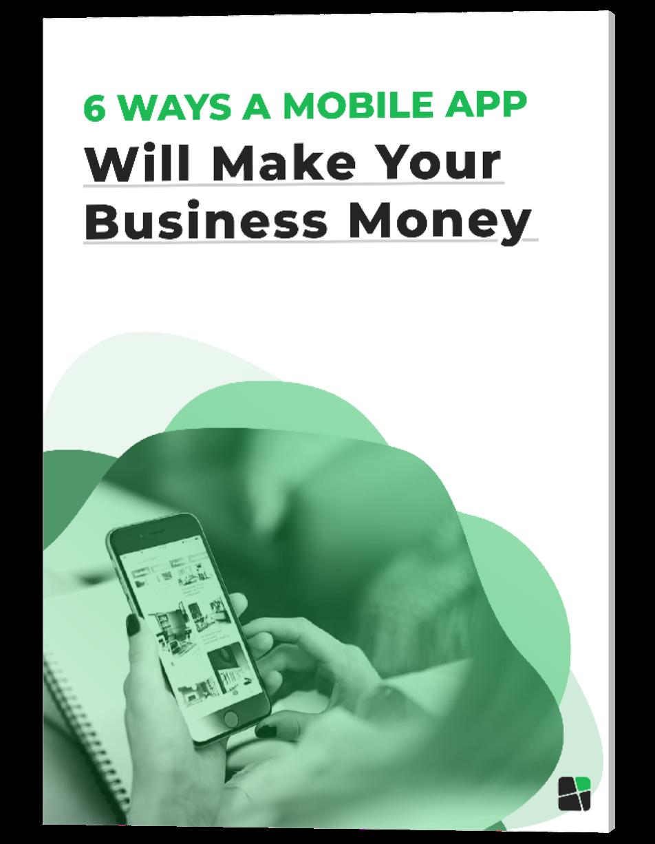 3D_Mobile App Ebookpng
