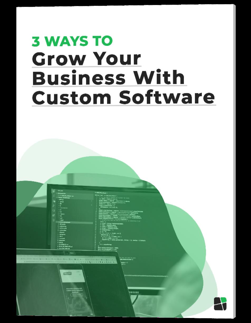3D_Software Ebook