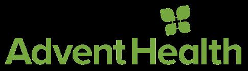 Advent Health - Greenstone Media Client Partner Mobile App