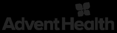 Advent Health logo Copy 2