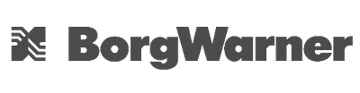https://greenstonemedia.com/wp-content/uploads/BorgWarner-Logo.png