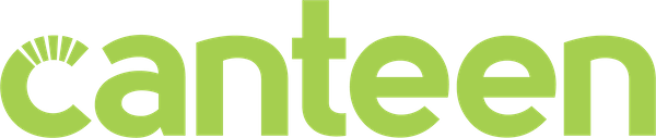 canteen logo 2020
