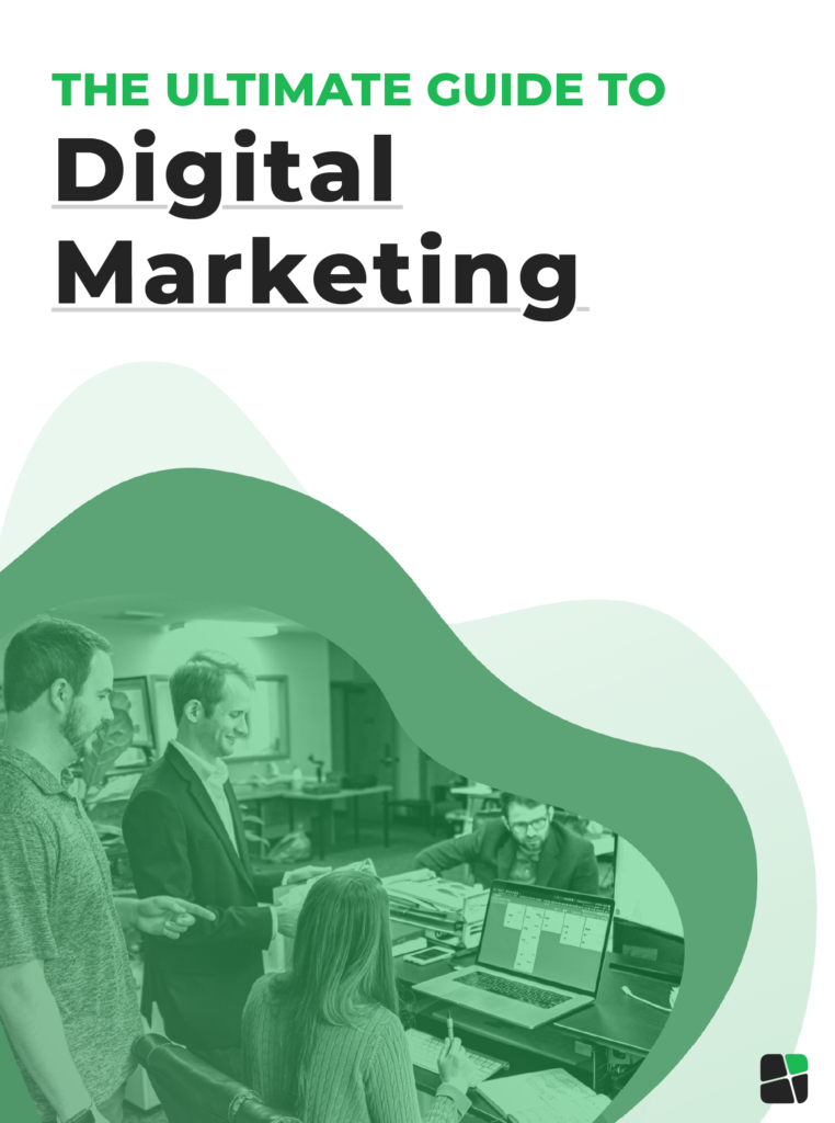 Digital Marketing_Ebook Cover_Greenstone Media@3x