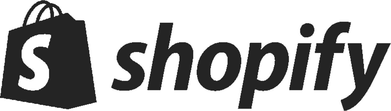 Greenstone Homepage Mockup_2020_sho