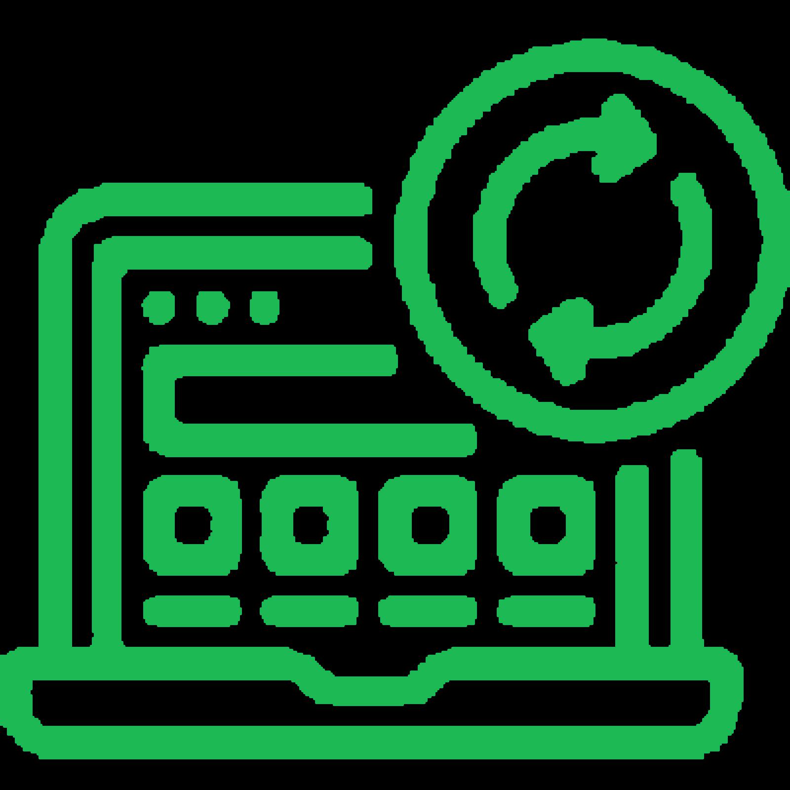 Website Design and Development Greenstone Media Marketing Agency