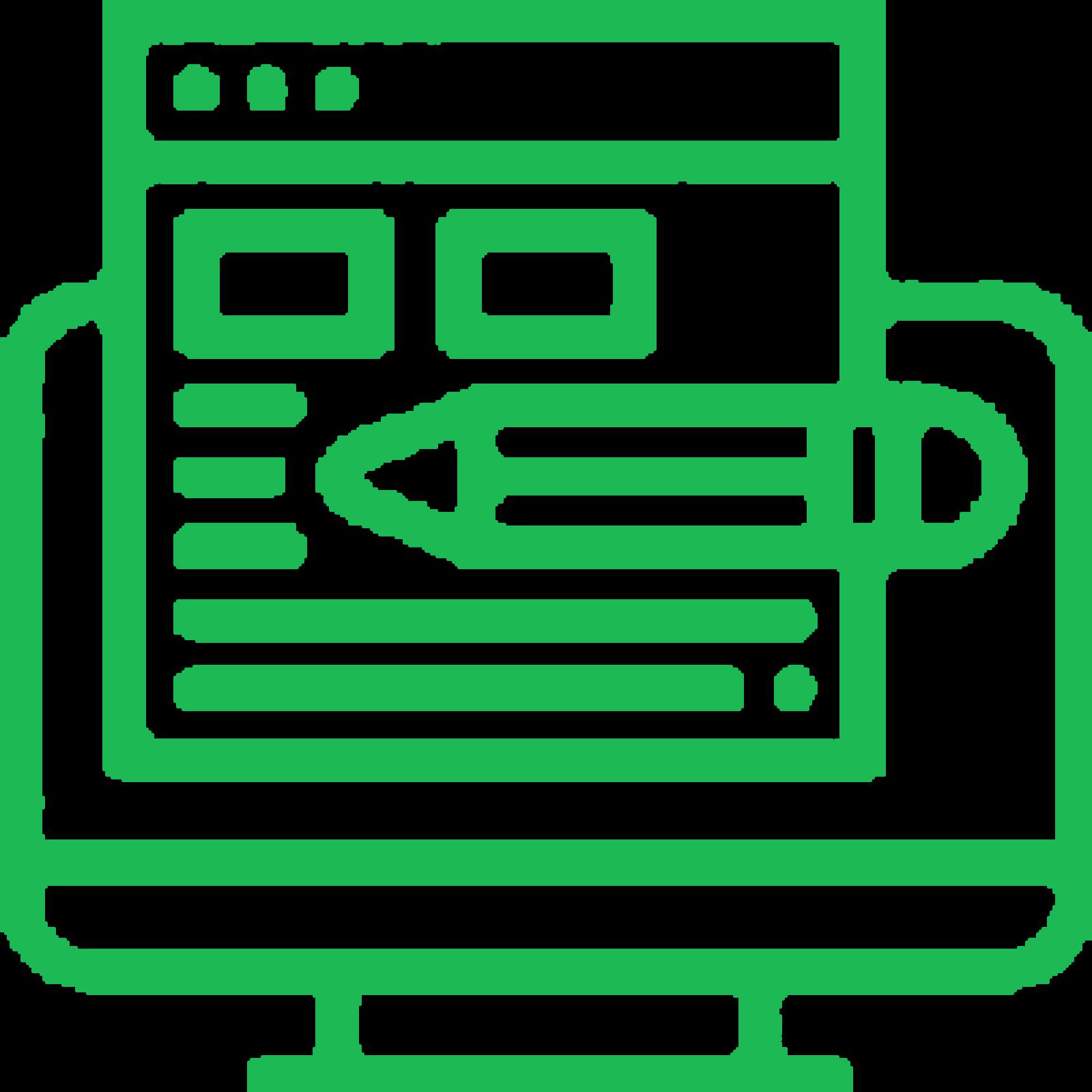 Digital Marketing and SEO Greenstone Media Marketing