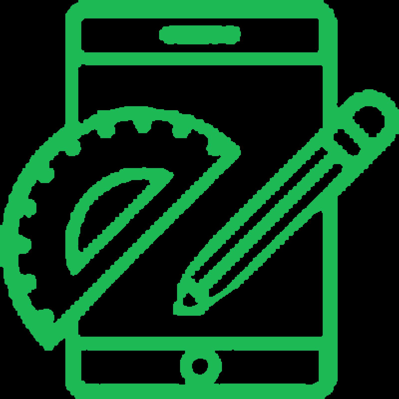 Mobile App and Software Development Greenstone Media Marketing Agency