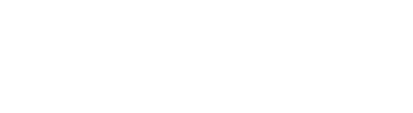 https://greenstonemedia.com/wp-content/uploads/Jeep-Fact-Warranty-Website-logo-white.png
