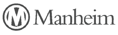 https://greenstonemedia.com/wp-content/uploads/Manheim-logo-Copy.png