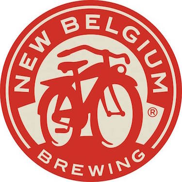 New Belguim Brewing