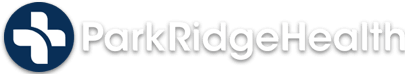 Park Ridge Health Logo