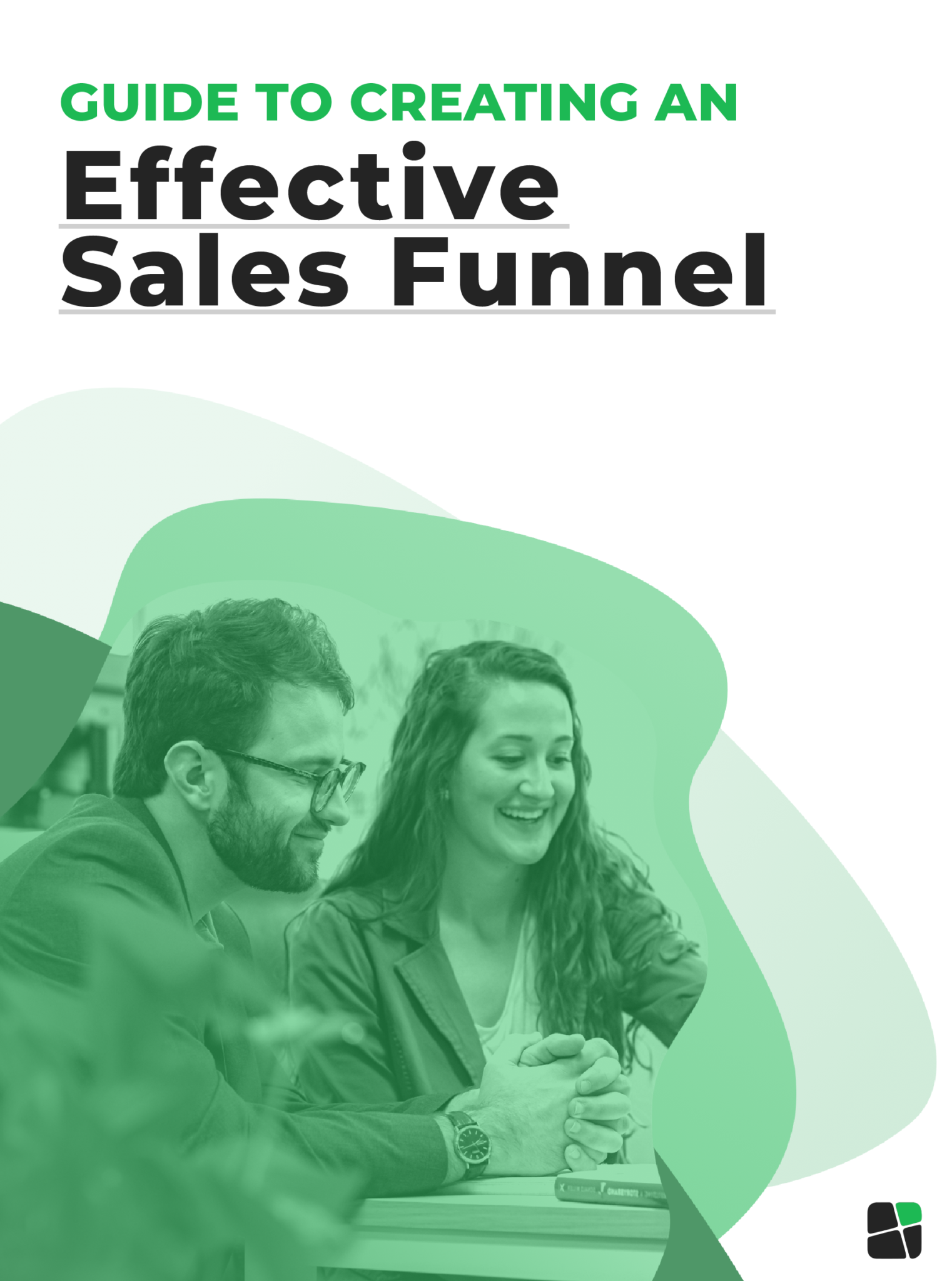 Sales Funnel_Ebook Cover_2020NewDesign@3x