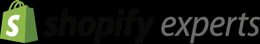 Shopify Expert ecommerce website