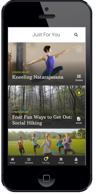 Skyterra-App
