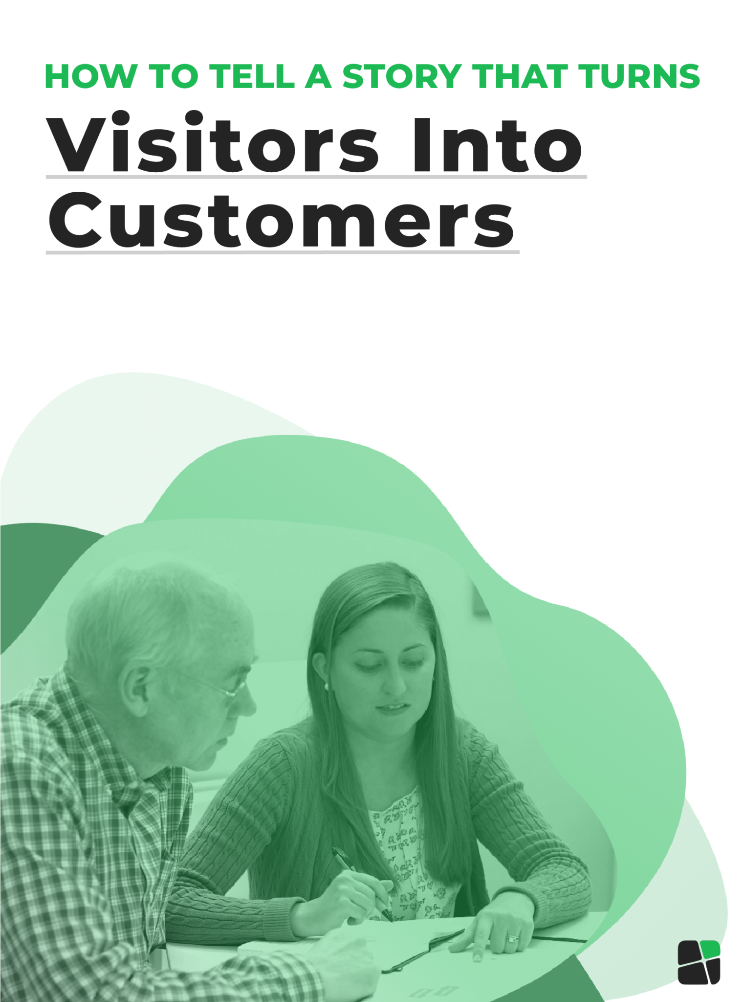 Visitors-to-Customers_Ebook-Cover_Greenstone-Media@3x