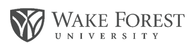 https://greenstonemedia.com/wp-content/uploads/Wake-Forest-university-logo.png