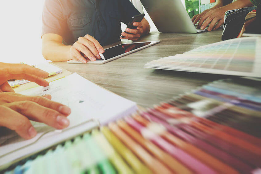 Web-Designer-job-and-careers