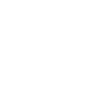 Story Brand Agency Certified Badge White - Greenstone Media