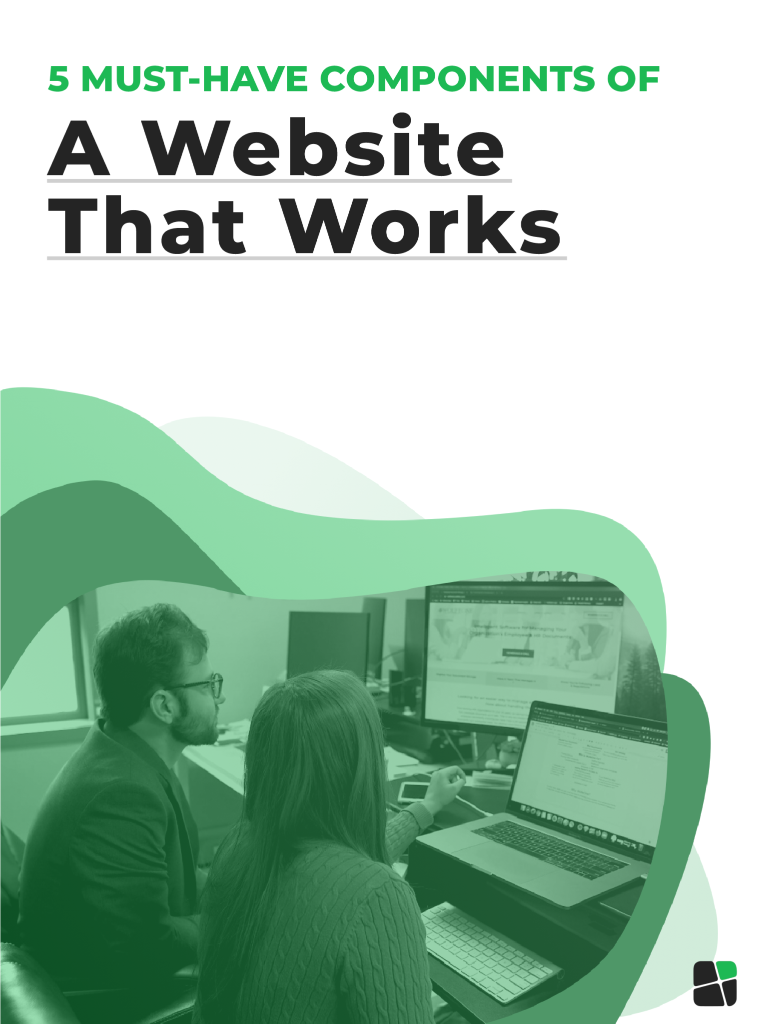 Website That Works_Ebook Cover_Greenstone Media@3x