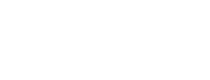 Better Business Bureau Accredited Business Greenstone Media