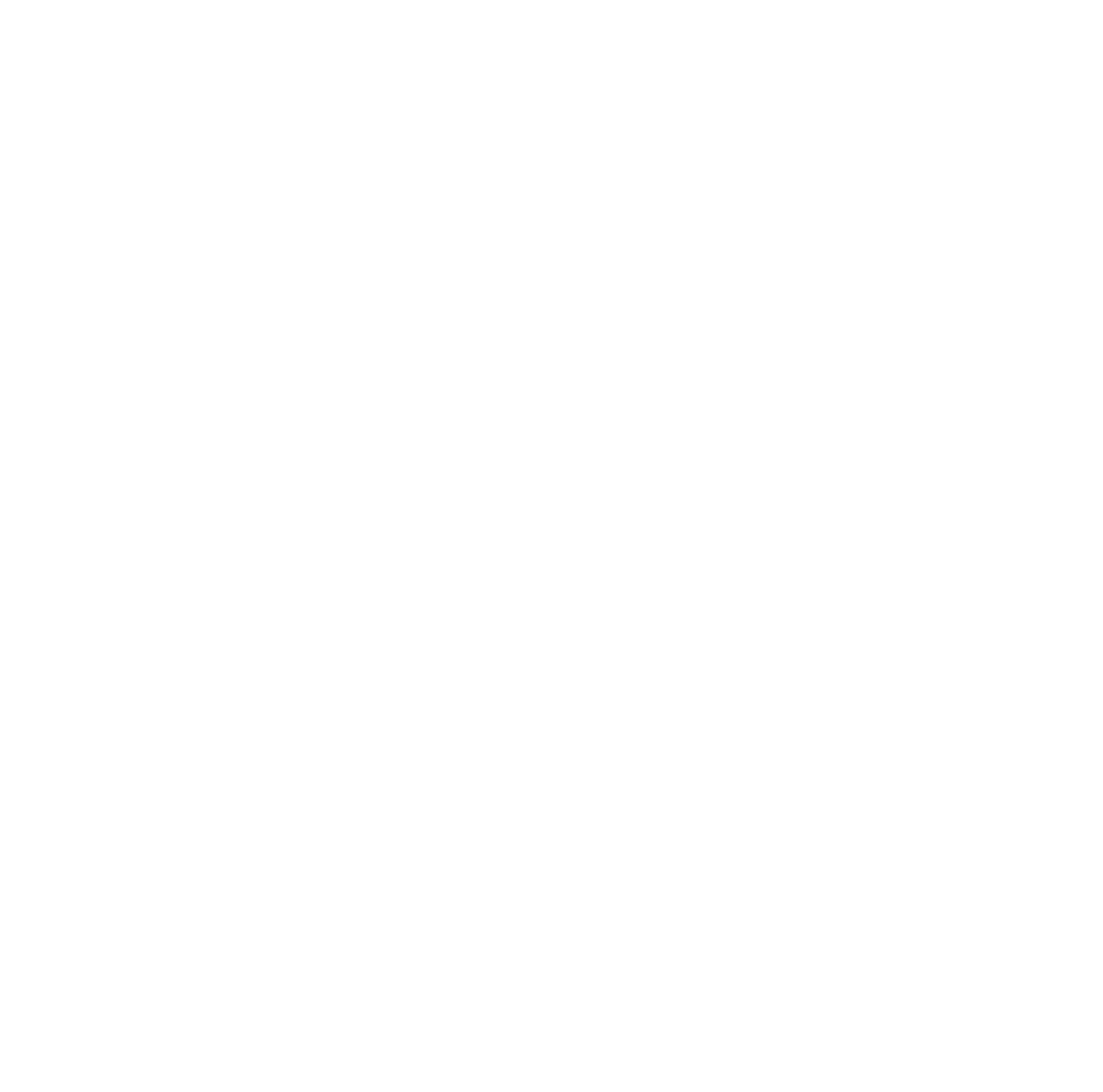HubSpot Certified Solutions Partner Greenstone Media
