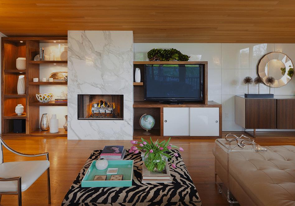vanillawood-interior-design
