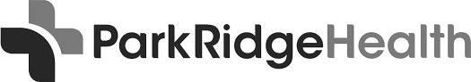 parkridgehealth-logo