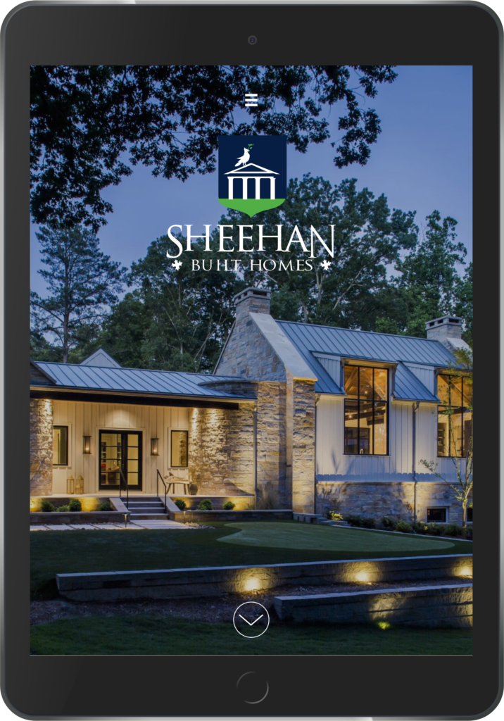 sheehanbuilthomes.com_(iPad)