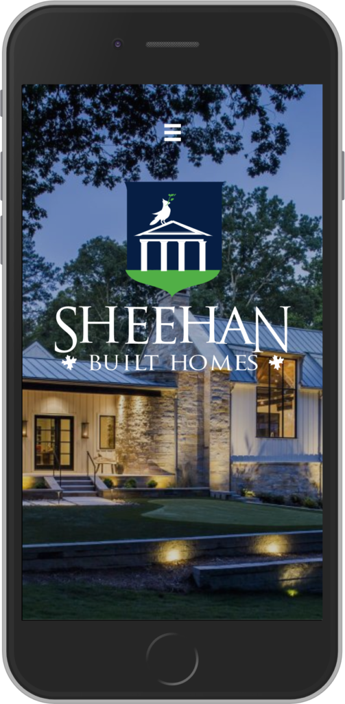sheehanbuilthomes.com_(iPhone 6_7_8)