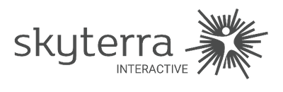 https://greenstonemedia.com/wp-content/uploads/skyterra-logo.png