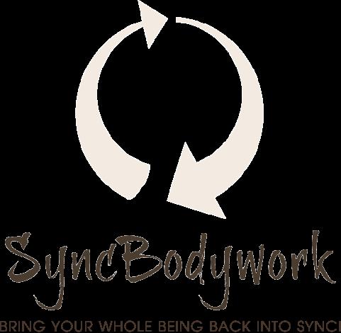Sync Bodywork