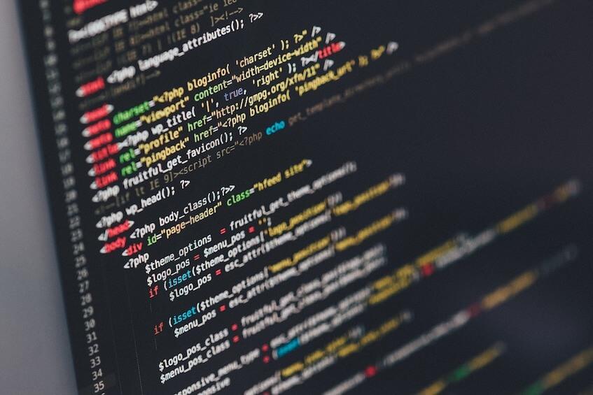 web-developer-jobs
